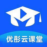 ��彤云�n堂v4.3安卓版