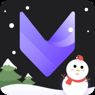 VivaCut高级版软件app