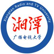湘潭干教app