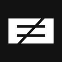 ZEEHO app