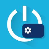 Power menu controls电源菜单增强工具