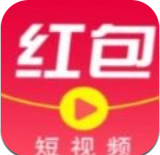 闪霸短视频app安卓版