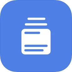 Simple Flashcard Manager简单抽认卡管理器手机版