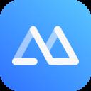 手机投屏软件AceThinker Mirror
