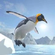 北极的企鹅官方版