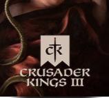 十字�之王3祈求和平MOD�G色版