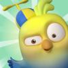 Fubo跑步游戏