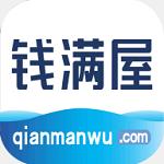 �X�M屋app1.0.0安卓版