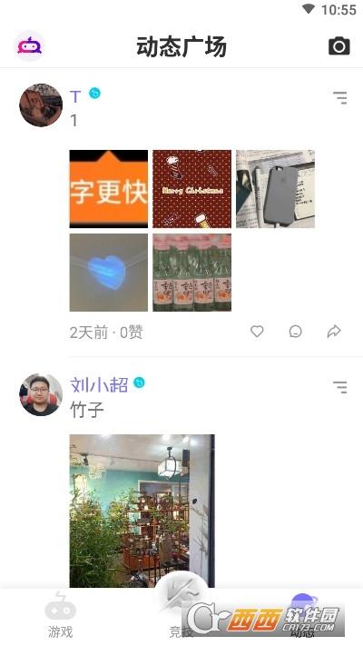 丑�~�技 v1.0.1