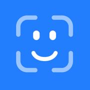 ��名管家app1.1官方版