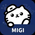 MiGi�r�g�S日�v1.0.0 安卓版