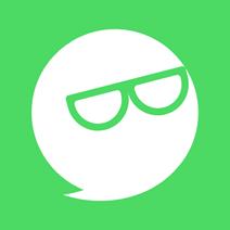 旺旺生意圈v1.0.4安卓版