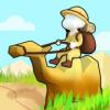 沙漠旅行v0.9 安卓版