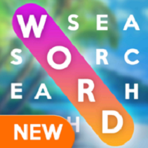 Wordscapes Search中文版
