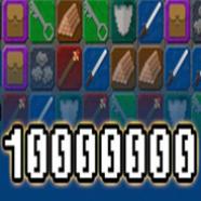 10,000,000游戏修改器