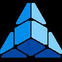 一公局BIM协同管理平台App