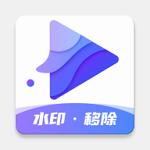 照片处理工具app安卓版