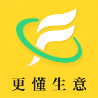 飞享相册app1.0.0安卓版