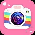 轻甜萌拍相机v1.2