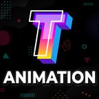 动画文本制作器Animated Text Maker