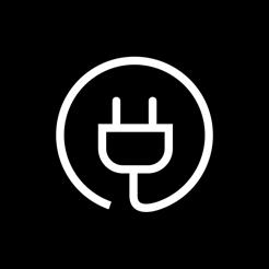 充电助手(充电动画)v1.1.8 官方版