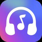 品歌v10.2.6 安卓版