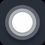 安卓iPhone小白点最新版