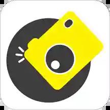 2021漫画相机app1.3.8 安卓版
