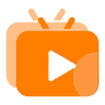 微信假装视频助手app