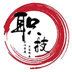 职技云学堂app