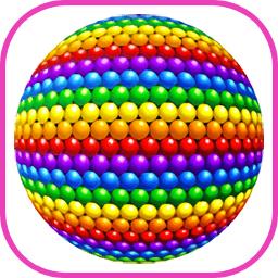 糖糖收集v1.0.0 安卓版
