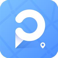 千岛停车(智慧停车)1.1.0安卓版