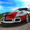 终极拉力极限赛车游戏v0.075安卓版