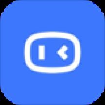小度(百度儿童手表语音助手)v 6.3.4安卓版