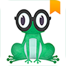 爱看书免登陆版appv4.3.0安卓版