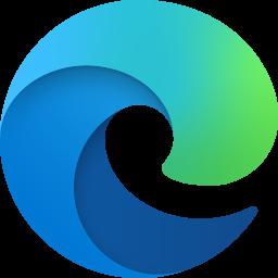 Microsoft Edge浏览器64位版