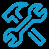 钉钉助手app(无需root)