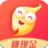 漫游仙界app