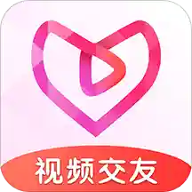 小爱直播间破解版2.9.1