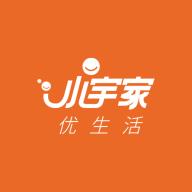 小宇家优生活(智慧社区)