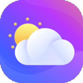云彩天��app