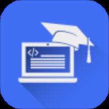 188codeaspx�文app