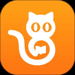专注喵v1.6.0安卓版