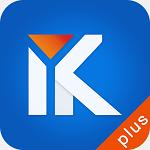 KayangPlus安卓版