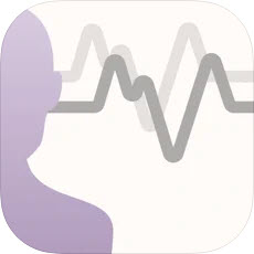 HeartBeat Check. Face Exersice