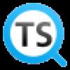 TextSeek安装包及注册机