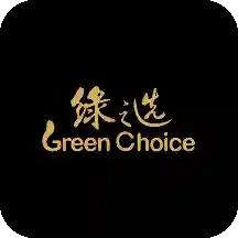绿之选农产品交易平台