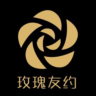 玫瑰友约app