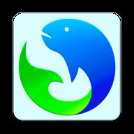 �O易app