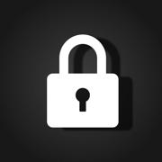 3D锁屏壁纸app1.0.3官方版
